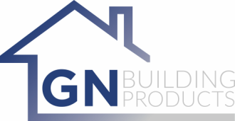 Great Northern Building Products